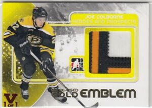 2010-11-ITG-Heroes-and-Prospects-Game-Used-Jersey-Black-ITG-FINAL-VAULT-1-1