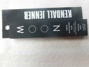 Moon Teeth Whitening Pen Kendall Jenner 850000948082 Ebay