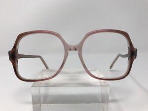 SRO-Sunglasses-America-Dana-CR-Clear-Pink-Silver-4738