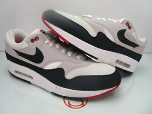 2017-Nike-Air-Max-1-ANNIVERSARY-OBSIDIAN-13-REPLACEMENT-BOX