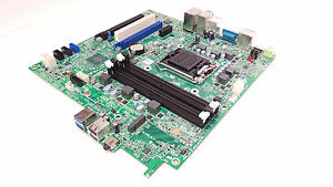 Y7WYT-Dell-Optiplex-7040-MT-HDMI-Dual-DP-DDR4-Socket-LGA1151-Desktop-Motherboard