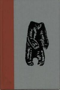 Monster R.E.M con CD Musicale - Rarissimo, da collezione