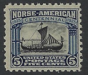 US Stamps - Scott # 621 - Mint Never Hinged                             (Q-1060)
