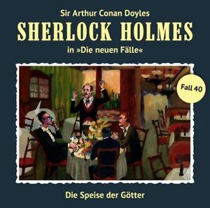 Sherlock-Holmes-Die-neuen-Faelle-40-Die-Speise-der-Goetter