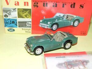 TRIUMPH-TR3-Vert-VANGUARDS-VA08606-1-43