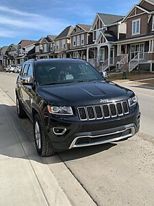Jeep Grand Cherokee for Sale by Owners and Dealers ...