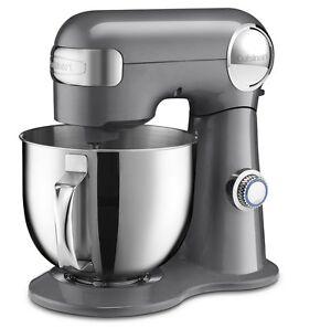 Cuisinart-SM-50BC-5-5quart-Stand-Mixer-Bchrome-Appl-Brushed-Chrome-sm50bc