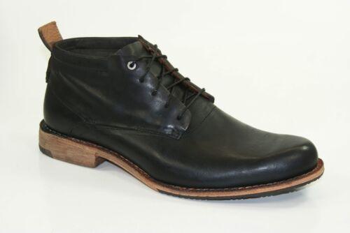 U 8 Counterpane 5 S Company Chukka Hombre Talla Zapatos 41 Bota Timberland 7zRqS0E
