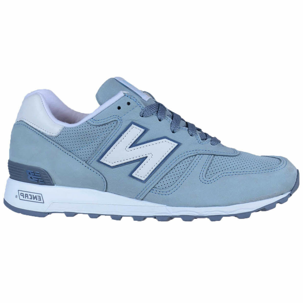 Men's New Balance Made in USA M1300DTO Athletic Fashion Casual Sneakers MSRP 225