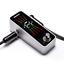 miniature 5 - New D'addario Chromatic Guitar Pedal Tuner