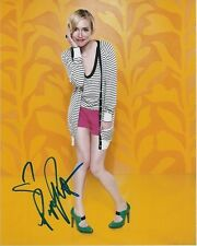 Piper Perabo Signed Autographed 8x10 Photograph
