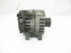 Alternator Generator Lima Citroen C5 III Break (Td_) 1.6 HDI 110 9678049480