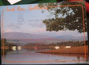 Scotland-Loch-Ken-Galloway-posted-1998