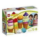 LEGO Duplo Creative Ice Cream (10574)