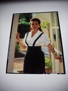 LADY MOBSTER SUSAN LUCCI 8X10 PHOTO