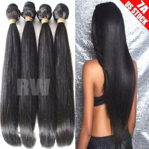 100-Unprocessed-Brazilian-Peruvian-Indian-Virgin-Human-Hair-7A-300g-3-bundle-C7