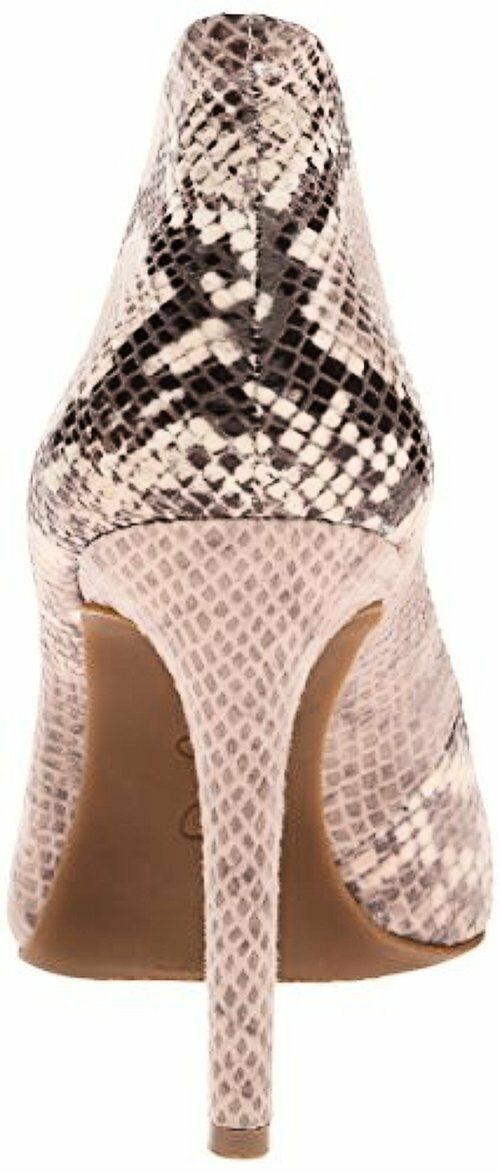Jessica Simpson damen Cambrotge Dress Pump- Pick SZ Farbe. Farbe. Farbe. 75c1c7