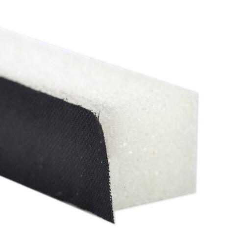 Tira de Barra de esponja de agujas para máquinas de tejer hermano KH800 KH820 KH830 KH840