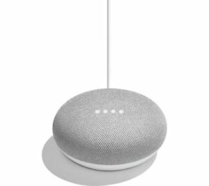 GOOGLE-Home-Mini-Chalk