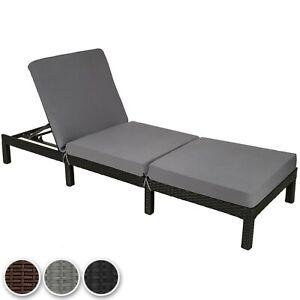 Chaise-longue-bain-de-soleil-meuble-de-jardin-en-resine-tressee-transat-coussin