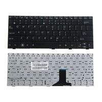 For ASUS EEE PC EPC 1001H 1001HA 1005HA 1005HAB 1005HA-B 1008HA US Keyboard CSUG