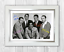 Rat-Pack-A4-signed-photograph-picture-poster-choice-of-frame thumbnail 5