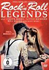 Rock'n'Roll Legends (2010)