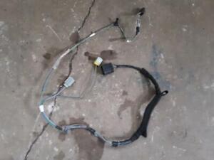 07-10 Jeep Wrangler JK Right Door Wiring Harness Power Window Lock  Passenger PW | eBay | Wrangler Door Wiring Harness |  | eBay