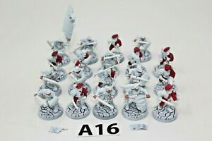 Warhammer-Empire-State-Troopers-A16