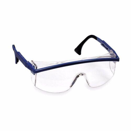 UVEX BY HONEYWELL S1299GR 6B4-001 Anti-Fog Safety Glasses