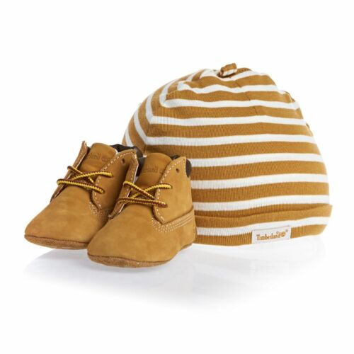 Stivali di per grano culle Timberland unisex zUTx0nzrP
