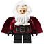 miniature 11 - AUTHENTIC LEGO 79003 THE HOBBIT AN UNEXPECTED GATHERING LORD OF THE RINGS SET