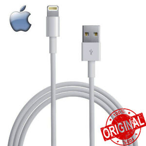 USB-Cable-Charger-Data-Sync-for-Apple-iPhone-X-XS-MAS-XR-8-7-6-plus-i-pad