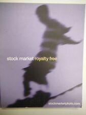 Stock Market Royalty Free, stockmarketphoto.com Book VG 1211SM