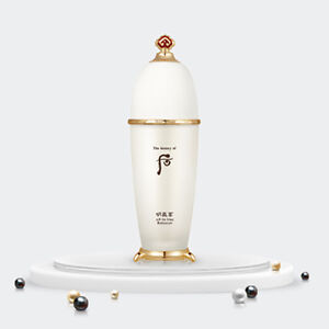 The-History-of-Whoo-All-In-One-Balancer-120ml