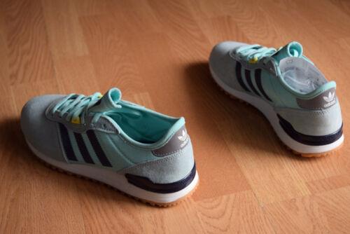 Zx 5 Sl Las Adidas Vintage 40 700 Adistar Agile 38 Tamaño zapatillas Superstar 500 W 1wdPq0