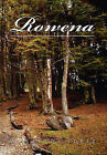 Rowena by M Santos Lopez (Paperback / softback, 2010)