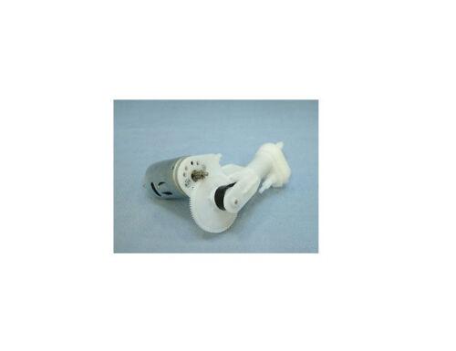 MD19//MD20 --NEU #67040094 Braun Pumpe für Munddusche für Type 3721,3724