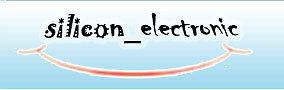silicon_electronic