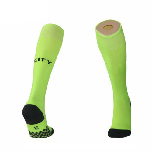 2019-2020 White//Red//blue purple Black yellow Football socks sports Outfit New