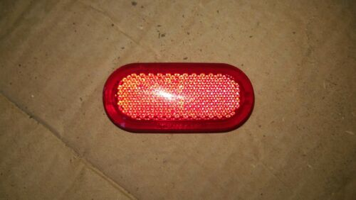 ford mondeo mk4 07//14 interior door reflector