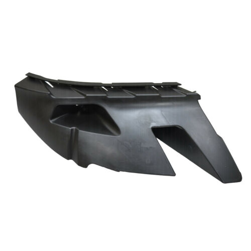 New Premium Aftermarket Front Passenger Outer Bumper Cover Support 68104944AD