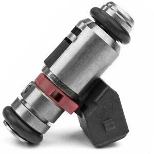 Injecteur-Injection-IWP189-Pour-Moto-Guzzi-Ducati-848-1098-1098R-1198-S4RS
