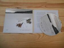 CD Jazz Karl Seglem - Nye Songar.No (9 Song) OZELLA MUSIC