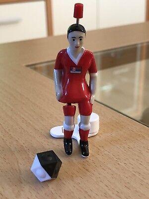 Tipp Kick Figur