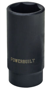 Powerbuilt-1-2-inch-Drive-Metric-Deep-Impact-Socket-19mm-642318