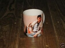 Starsky and Hutch Awsome New Colour Mug #3