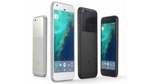 Google-Pixel-Phone-5-034-Display-32-128GB-4G-LTE-FACTORY-UNLOCKED-Smartphone-SRF