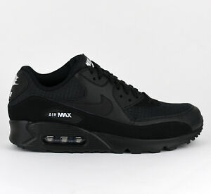 finest selection 63ce4 4a71d Image is loading Nike-Air-Max-90-Essential-Men-Lifestyle-Sneakers-