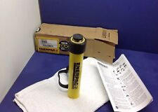 Enerpac Rc 55 New Hydraulic Cylinder 5 Tons 5in Stroke Duo Series
